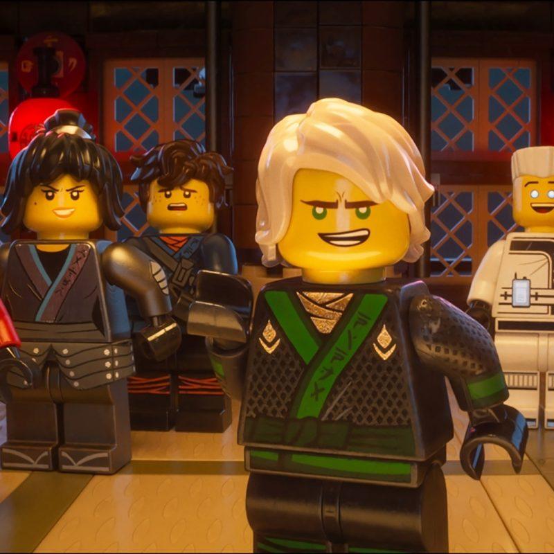 10 New Lego Ninjago Movie Wallpaper FULL HD 1920×1080 For PC Desktop 2018 free download the lego ninjago movie 2017 wallpaper 27228 800x800