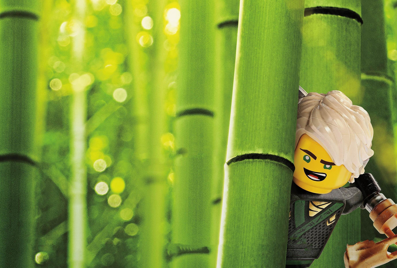 10 New Horror Movie Wallpaper Hd Full Hd 1920 1080 For Pc: Lego Ninjago Wallpaper Free Download Labzada Wallpaper
