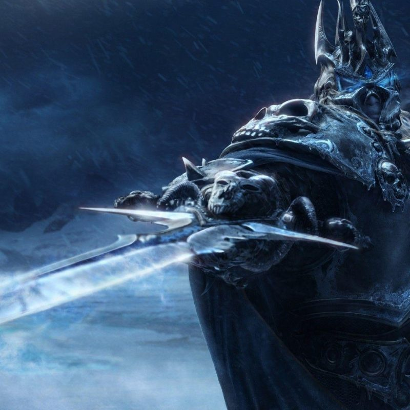 10 Top Wrath Of The Lich King Wallpaper 1920X1080 FULL HD 1920×1080 For PC Desktop 2018 free download the lich king wallpapers wallpaper cave 800x800