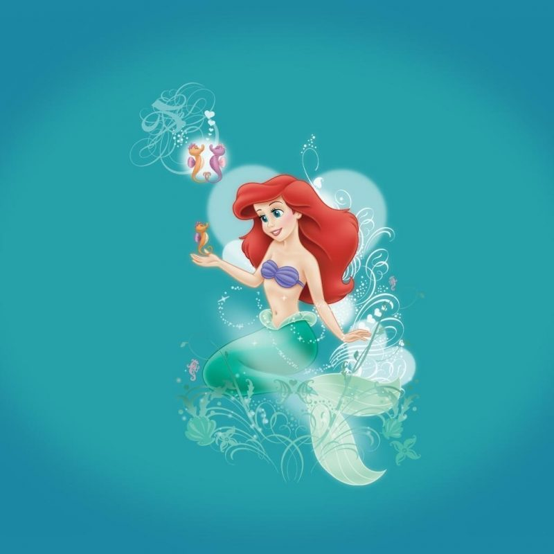10 Latest The Little Mermaid Wallpaper FULL HD 1920×1080 For PC Background 2021 free download the little mermaid wallpapers wallpaper cave 800x800