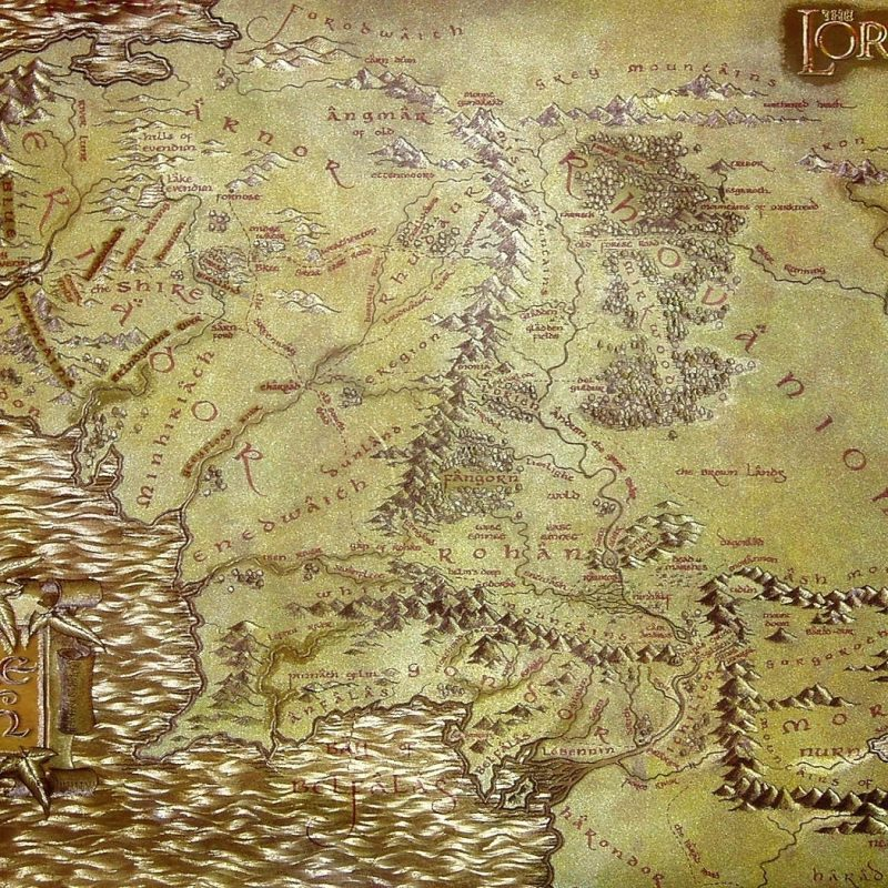 10 Top Map Of Middle Earth High Resolution FULL HD 1920×1080 For PC Background 2021 free download the lord of the rings maps middle earth 1680x1050 wallpaper high 800x800