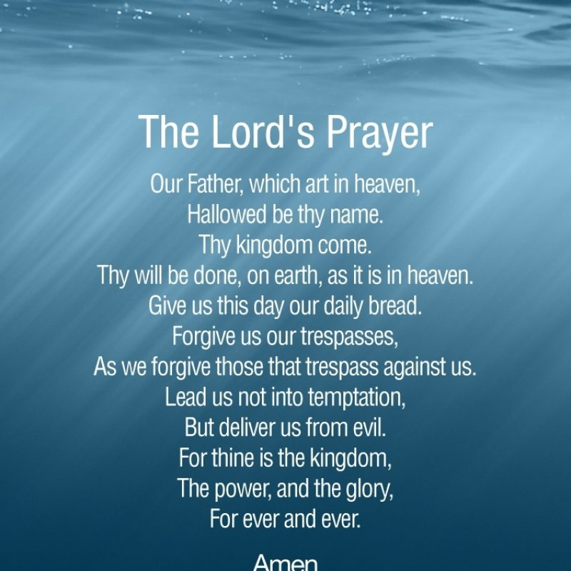10 Best The Lord's Prayer Wallpaper FULL HD 1920×1080 For PC Background 2018 free download the lords prayer iphone 6 phone wallpapers pinterest figure 800x800