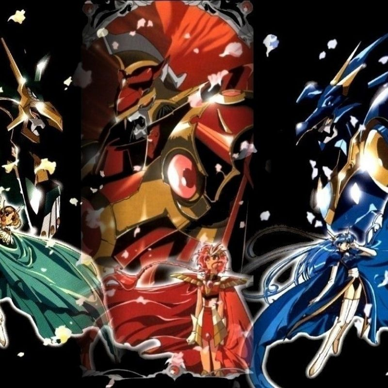 10 Latest Magic Knight Rayearth Wallpaper FULL HD 1080p For PC Background 2021 free download the magic knight knight and magic knight rayearth 800x800