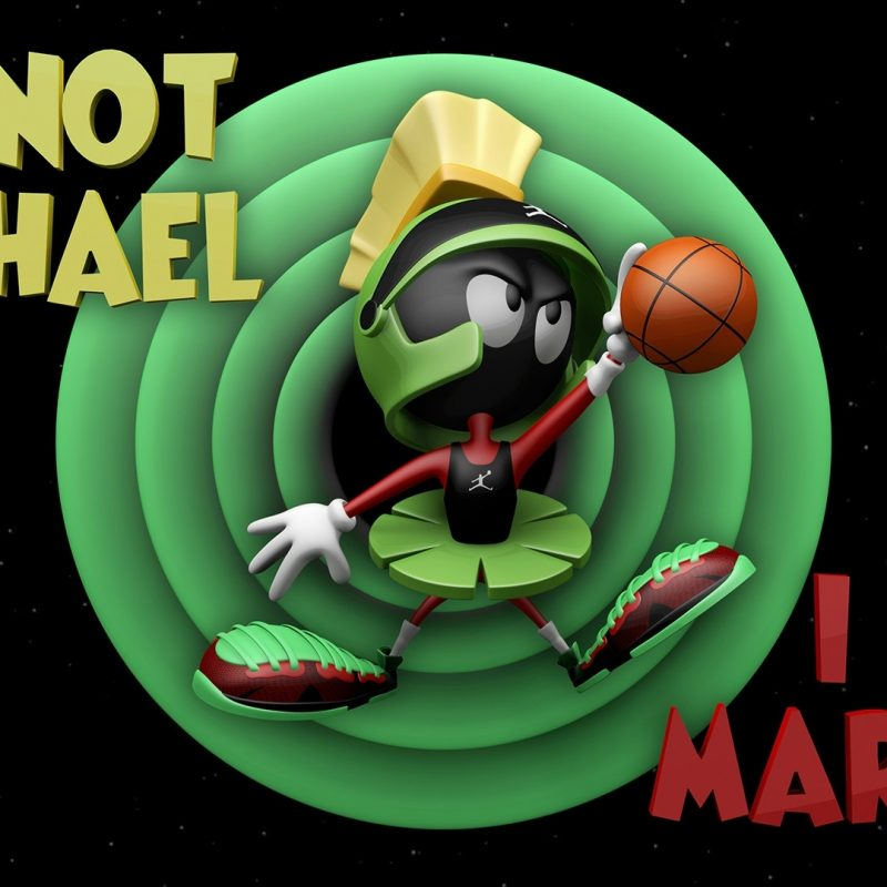 10 Top Marvin The Martian Wallpaper FULL HD 1920×1080 For PC Desktop 2018 free download the martian wallpaper hd 800x800
