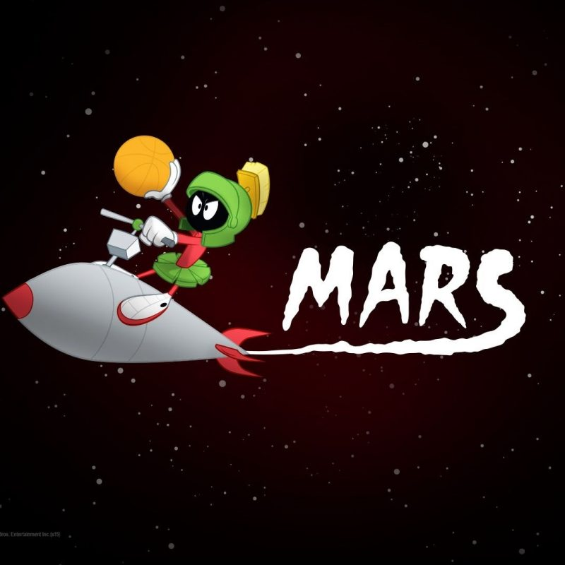 10 Top Marvin The Martian Wallpaper FULL HD 1920×1080 For PC Desktop 2018 free download the martian wallpapers group 70 800x800