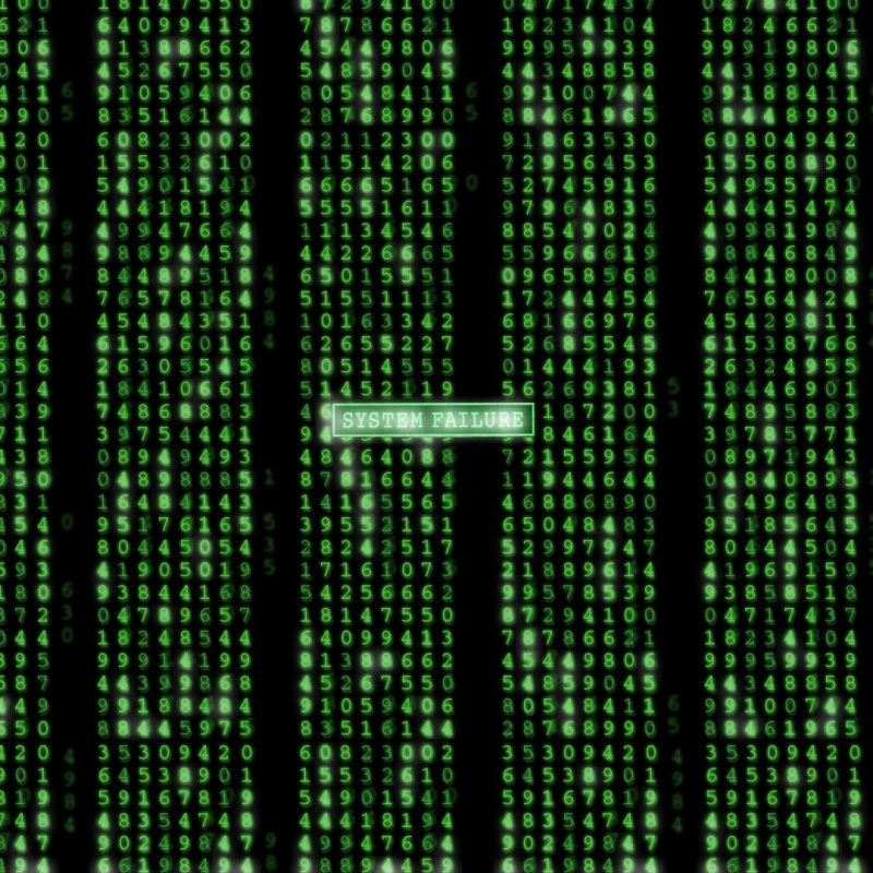 10 Top The Matrix Desktop Wallpaper FULL HD 1920×1080 For PC Background 2018 free download the matrix 1080p wallpapers hd wallpapers id 6133 800x800