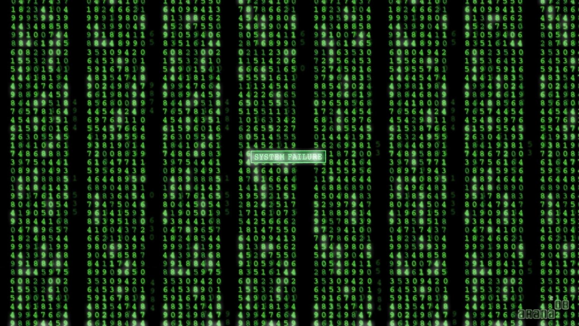 10 top the matrix desktop wallpaper full hd 1920×1080 for pc