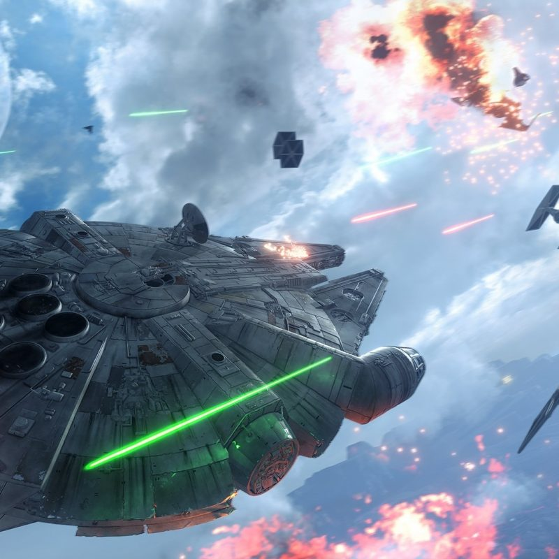 10 Latest Star Wars Millennium Falcon Wallpaper FULL HD 1920×1080 For PC Background 2020 free download the millennium falcon full hd fond decran and arriere plan 800x800