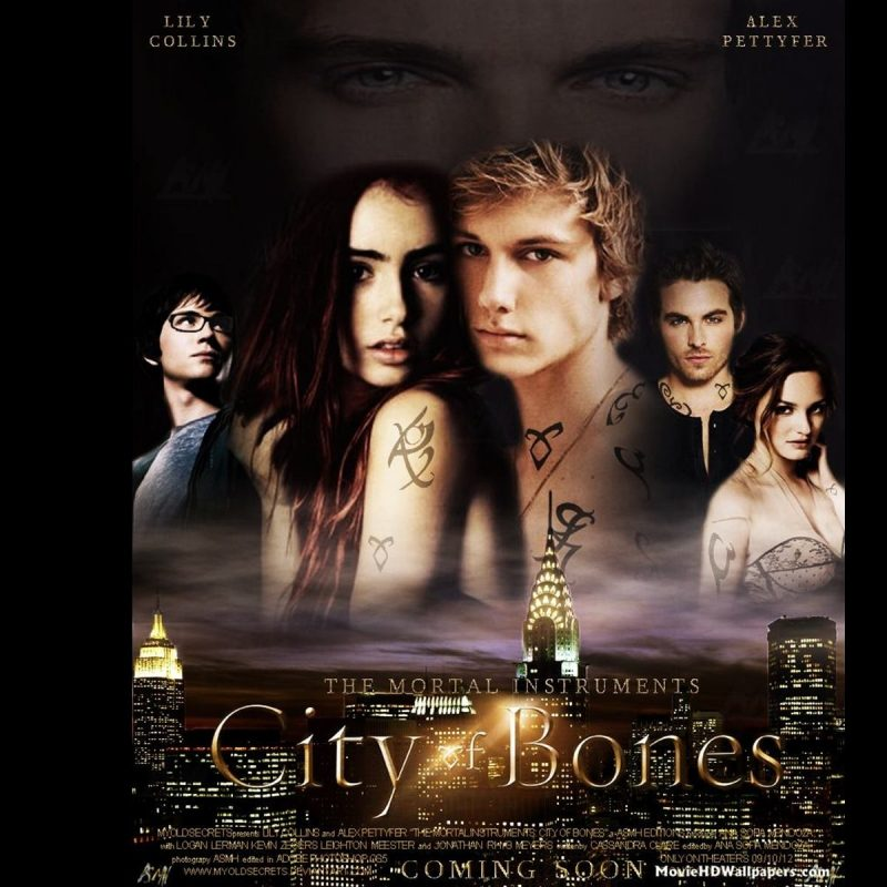 10 Latest The Mortal Instruments Wallpaper FULL HD 1080p For PC Background 2018 free download the mortal instruments city of bones 2013 movie hd wallpapers 800x800