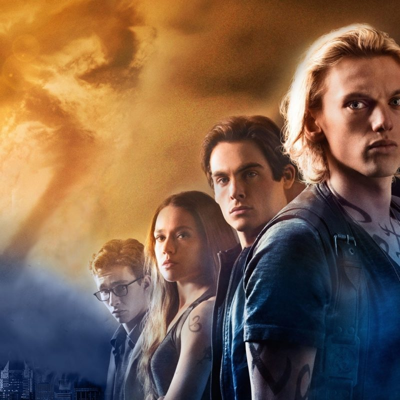10 Latest The Mortal Instruments Wallpaper FULL HD 1080p For PC Background 2018 free download the mortal instruments city of bones full hd fond decran and 800x800