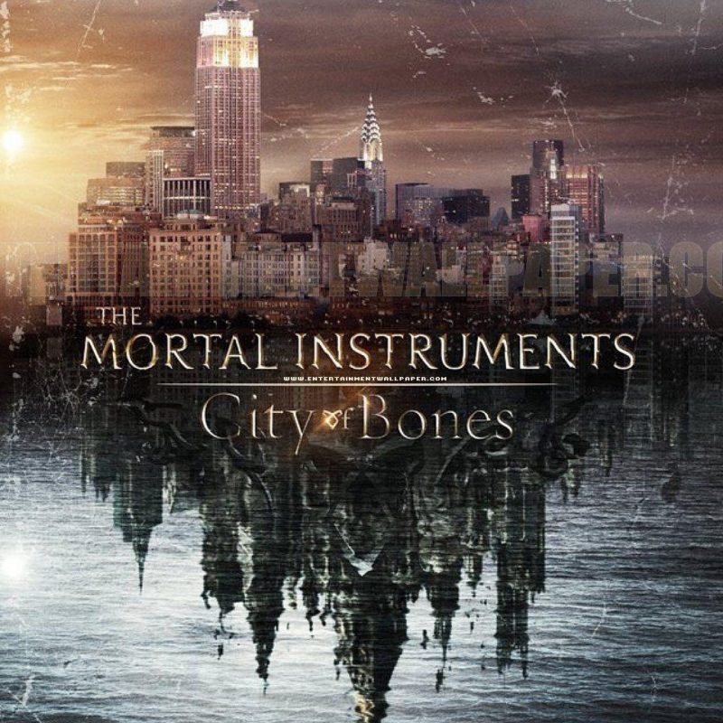10 Latest The Mortal Instruments Wallpaper FULL HD 1080p For PC Background 2018 free download the mortal instruments wallpapers wallpaper cave 800x800
