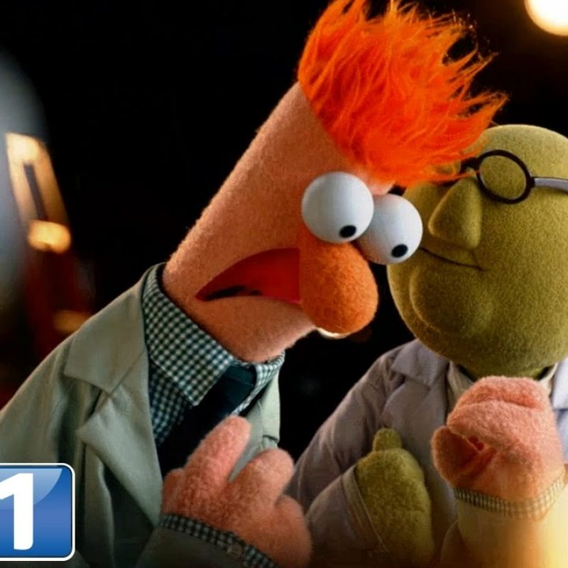 10 Best Image Of Beaker Muppets FULL HD 1920×1080 For PC Desktop 2018 free download the muppets beaker has a surprise for bunsen youtube 800x800