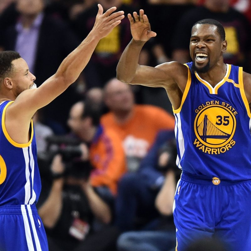 10 New Golden State Warriors Picture FULL HD 1080p For PC ...