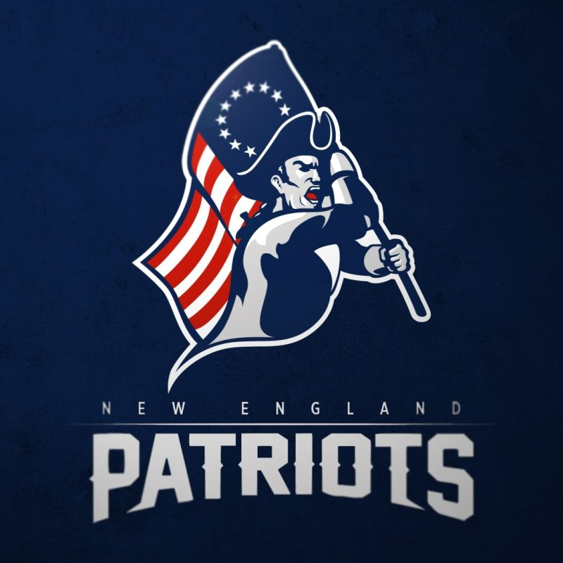 10 Best New England Patriots Logo Wallpaper FULL HD 1920×1080 For PC Desktop 2020 free download the new england patriots wallpaper wp6609825 wallpaperhdzone 2 800x800