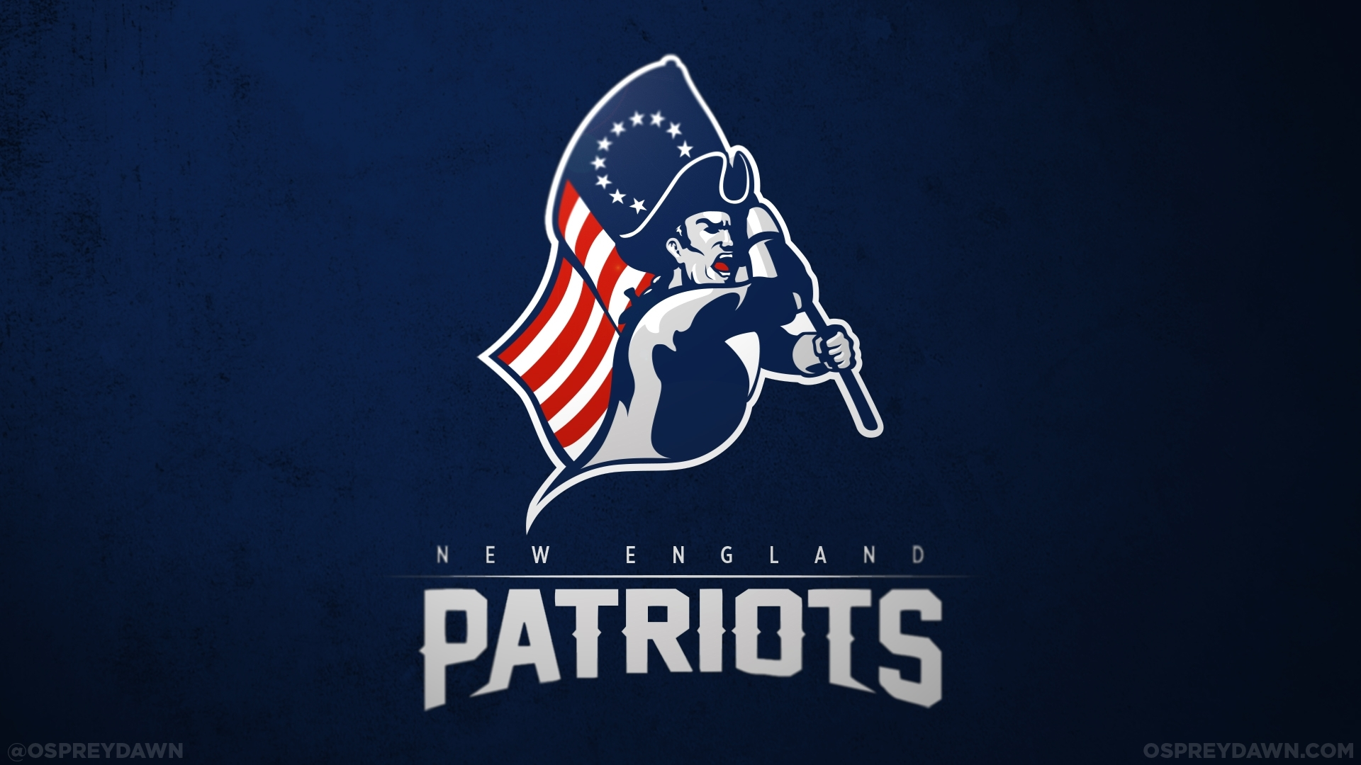 the-new-england-patriots-wallpaper-wp6609825 - wallpaperhdzone