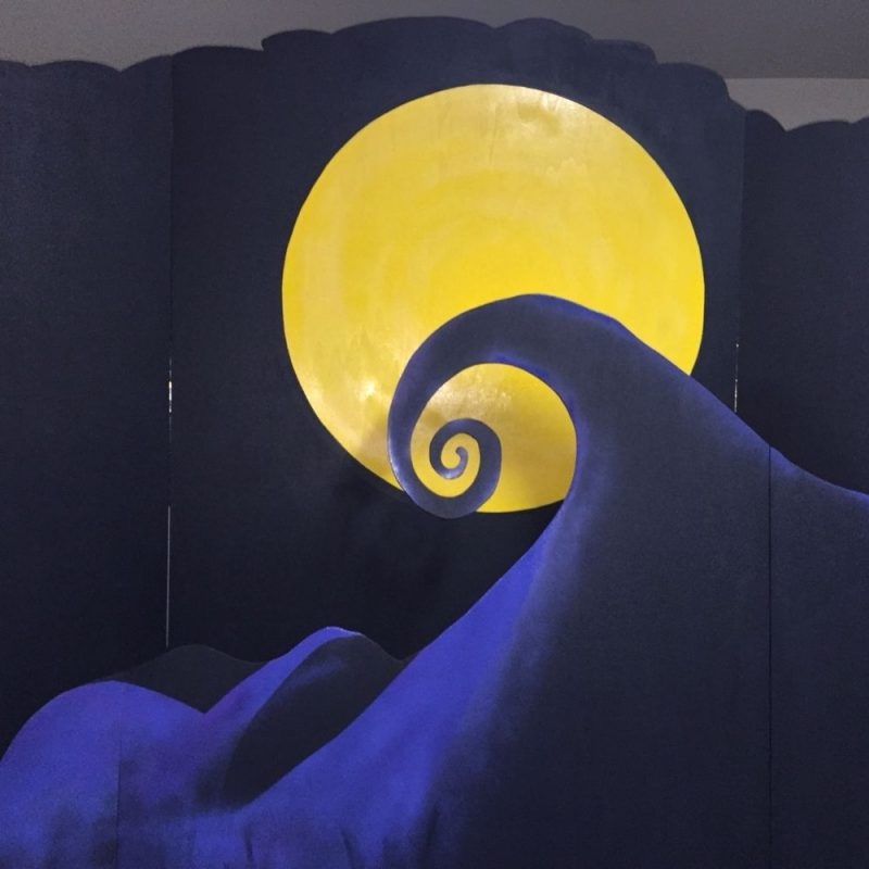 10 Best Nightmare Before Christmas Backdrop FULL HD 1920×1080 For PC Background 2021 free download the nightmare before christmas backdrop craft projects pinterest 800x800