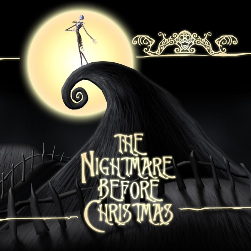10 Top Nightmare Before Christmas Wallpaper Hd FULL HD 1920×1080 For PC Desktop 2020 free download the nightmare before christmas full hd fond decran and arriere plan 1 800x800