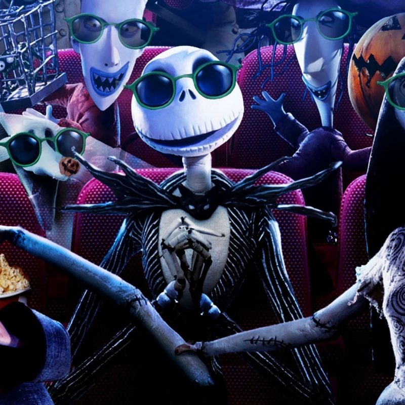 10 Best Nightmare Before Christmas Wallpaper 1920X1080 FULL HD 1080p For PC Background 2020 free download the nightmare before christmas wallpaper 4382 800x800