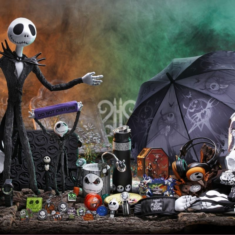 10 Best Nightmare Before Christmas Desktop Wallpapers FULL HD 1920×1080 For PC Desktop 2020 free download the nightmare before christmas wallpaper hd wallpaper whats this 1 800x800