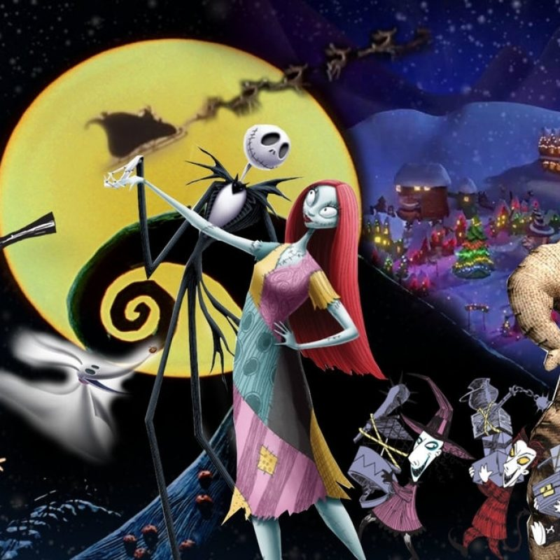 10 Top Nightmare Before Christmas Wallpaper FULL HD 1080p For PC Desktop 2020 free download the nightmare before christmas wallpaperthe dark mamba 995 on 800x800