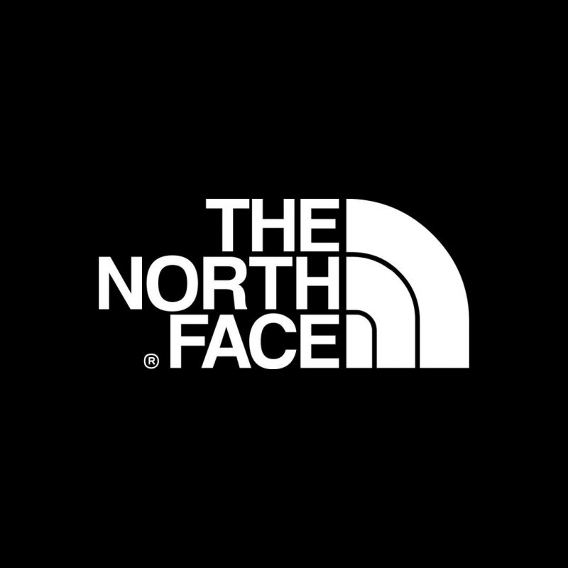 10 Top The North Face Wallpaper FULL HD 1920×1080 For PC Background 2018 free download the north face iphone wallpaper 800x800