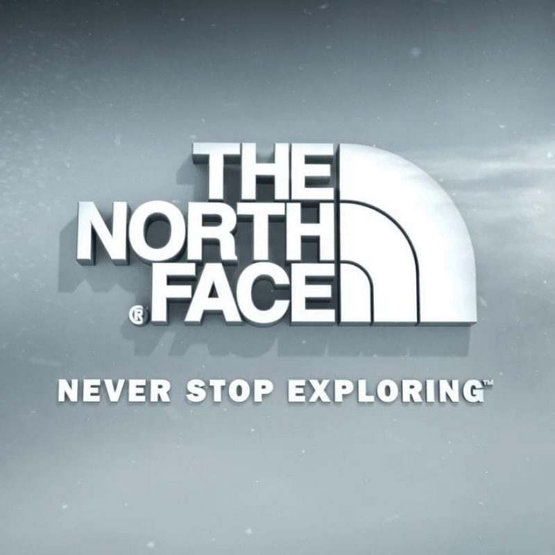 10 Best The North Face Wallpapers FULL HD 1920×1080 For PC Background 2018 free download the north face wallpapers wallpaper cave 6 800x800