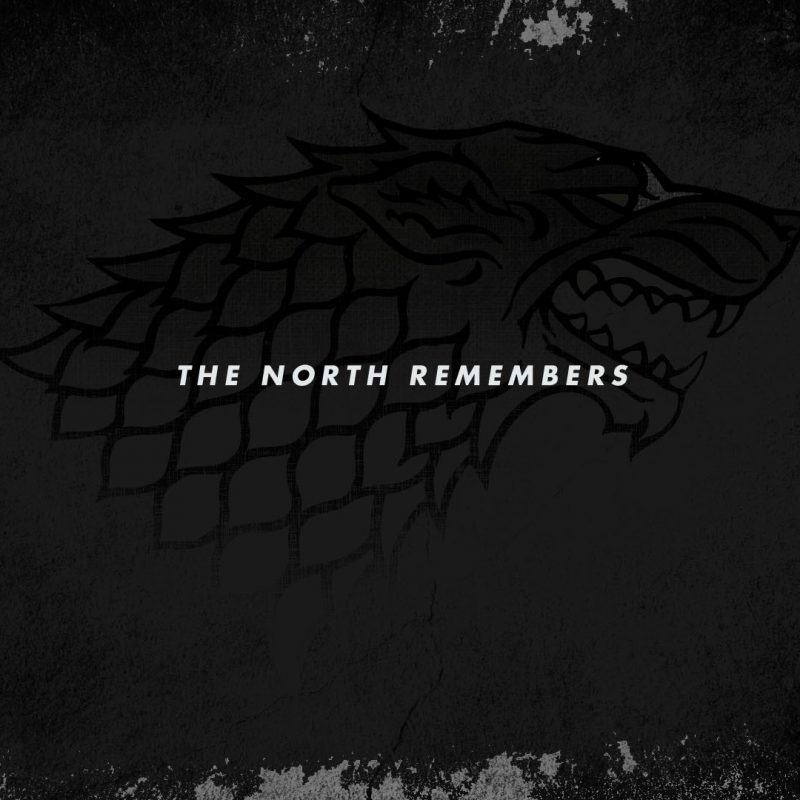 10 Best The North Remembers Wallpaper FULL HD 1080p For PC Background 2020 free download the north remembers wallpaper 73 images 800x800