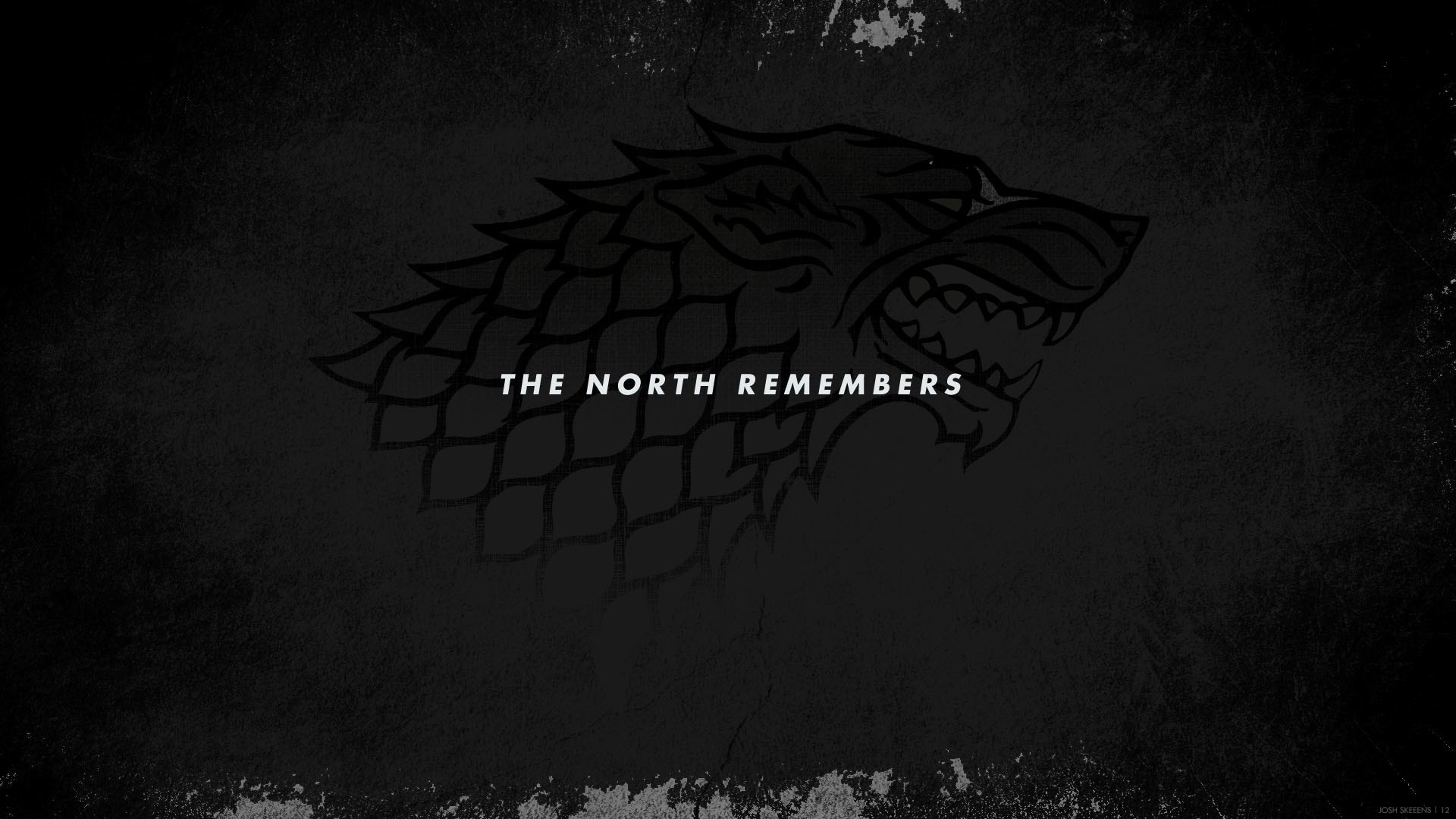 the north remembers wallpaper (73+ images)