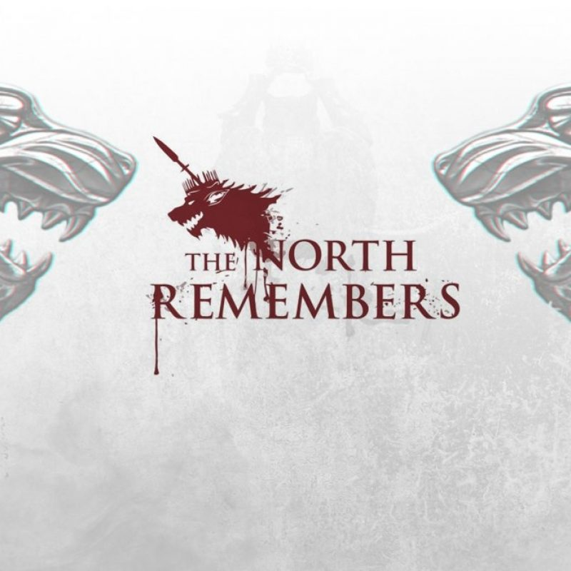 10 Best The North Remembers Wallpaper FULL HD 1080p For PC Background 2020 free download the north remembers wallpaper snrdesigns on deviantart 800x800