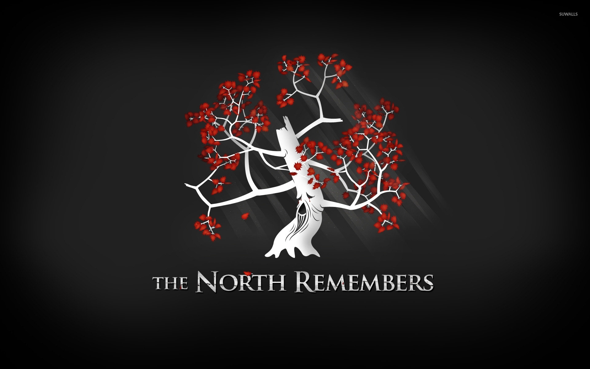 the north remembers wallpaper - tv show wallpapers - #28628