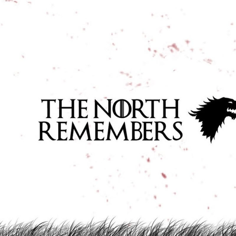 10 Best The North Remembers Wallpaper FULL HD 1080p For PC Background 2020 free download the north remembersrfabio on deviantart 800x800
