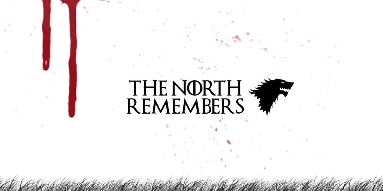 the north remembersrfabio on deviantart
