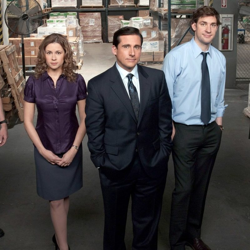 10 Latest The Office Wallpaper Hd FULL HD 1080p For PC Background 2018 free download the office us full hd fond decran and arriere plan 1920x1080 1 800x800