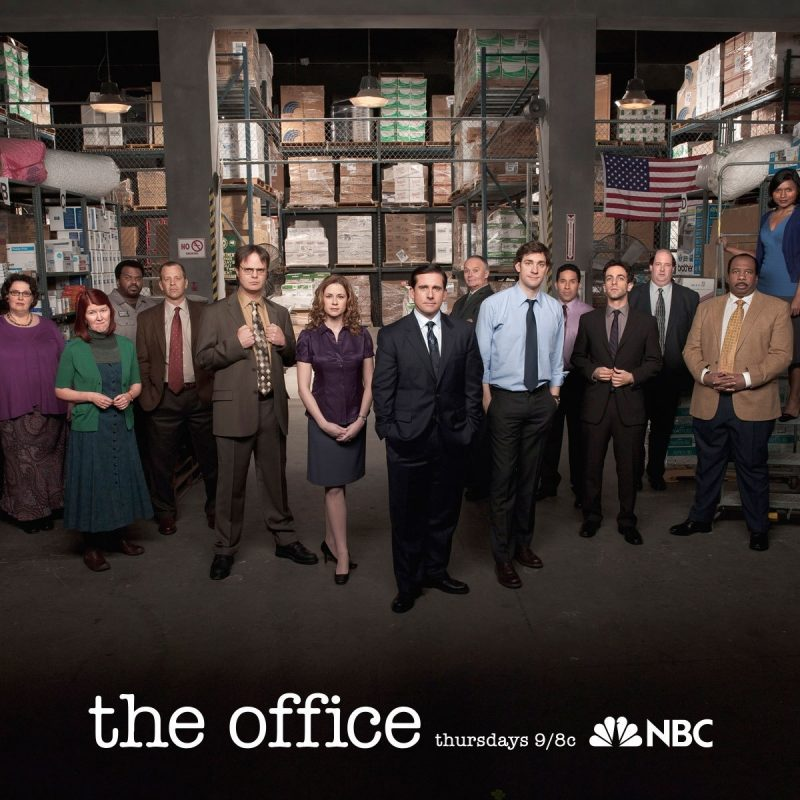 10 Latest The Office Wallpaper Hd FULL HD 1080p For PC Background 2018 free download the office wallpaper 2 tv wallpaper 800x800