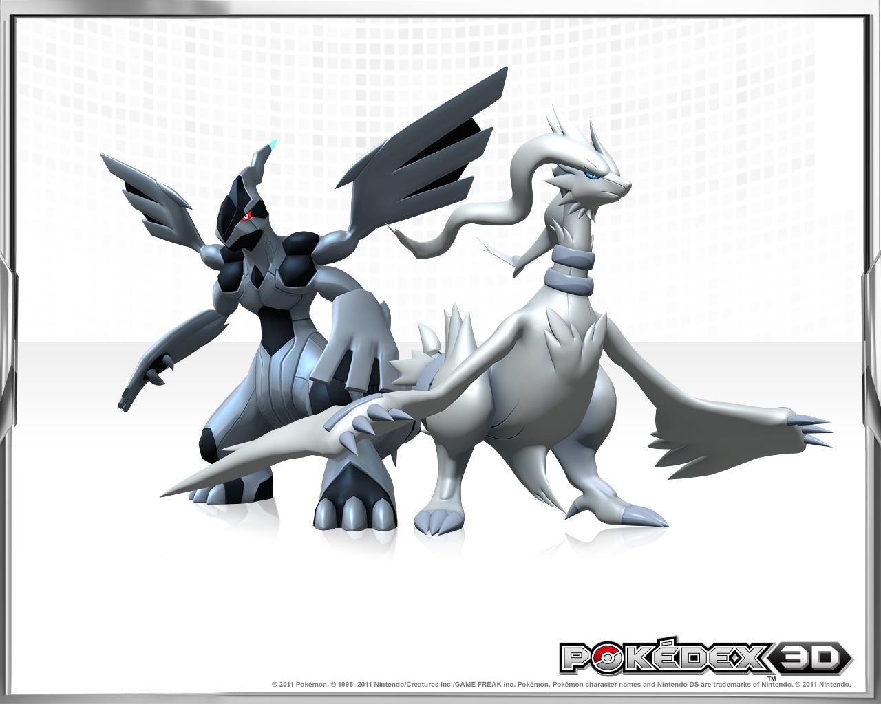 the official pokémon website | pokemon