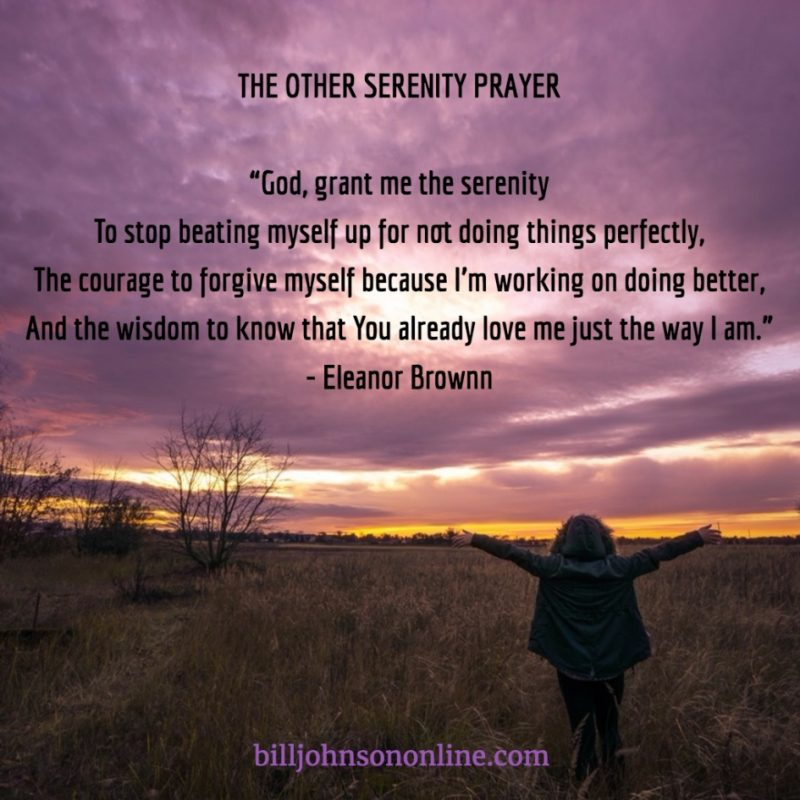 10 Most Popular Prayer Of Serenity Images FULL HD 1080p For PC Desktop 2020 free download the other serenity prayer 2 945x945 1 800x800