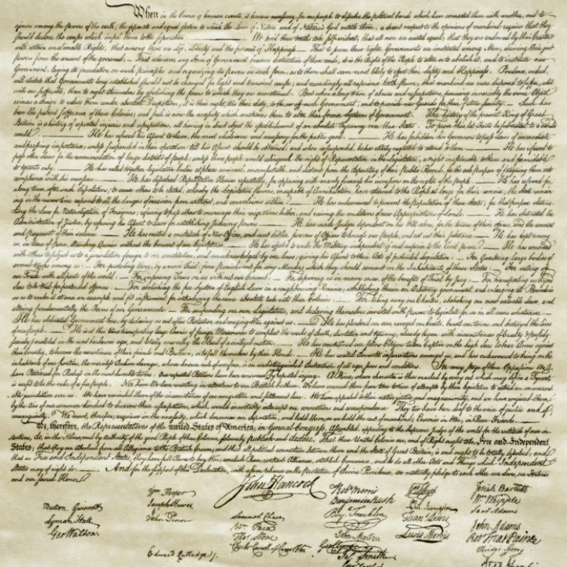 10 Best Declaration Of Independence Hd FULL HD 1920×1080 For PC Background 2018 free download the paradox of the declaration of independence the aspen institute 800x800