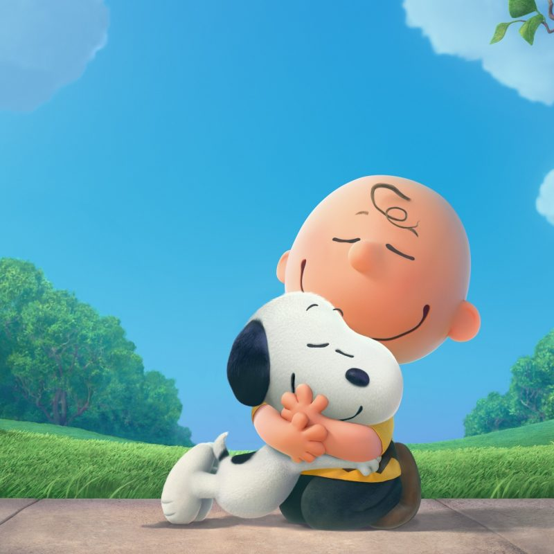 10 Latest Free Charlie Brown Wallpapers FULL HD 1080p For PC Background 2018 free download the peanuts snoopy and charlie 2015 movie e29da4 4k hd desktop wallpaper 800x800