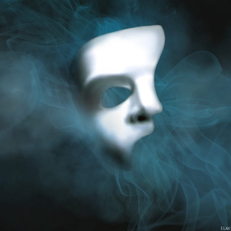 10 Top Phantom Of The Opera Background FULL HD 1920×1080 For PC Desktop 2021 free download the phantom of the opera 1986 images phantom mask hd wallpaper and 800x800
