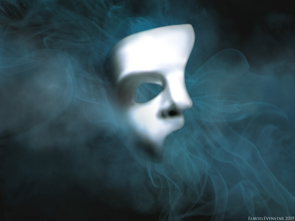 the phantom of the opera (1986) images phantom mask hd wallpaper and
