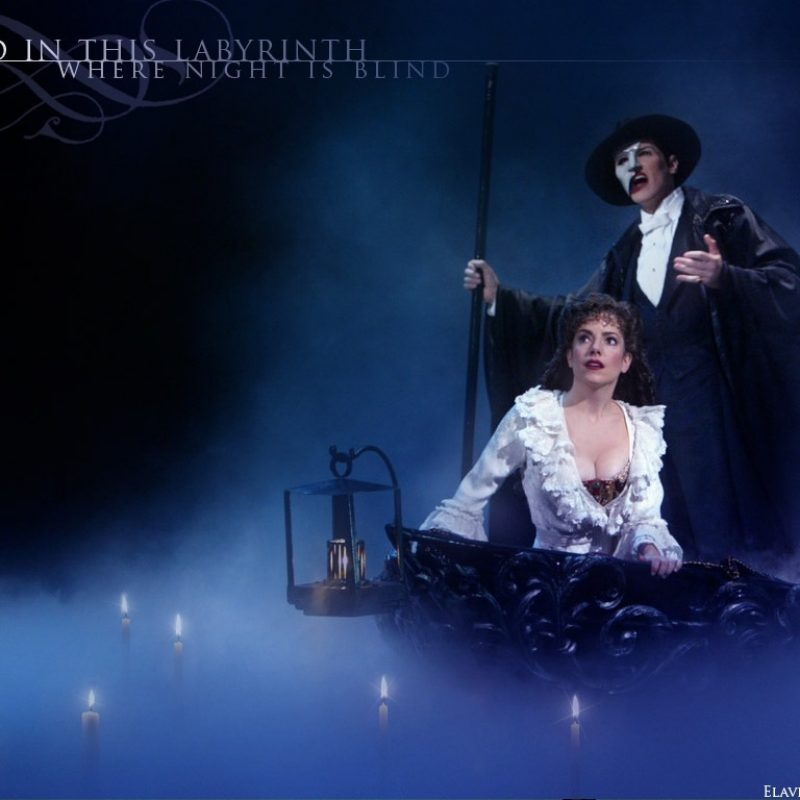 10 Top Phantom Of The Opera Background FULL HD 1920×1080 For PC Desktop 2021 free download the phantom of the opera 1986 images phantom of the opera hd 800x800
