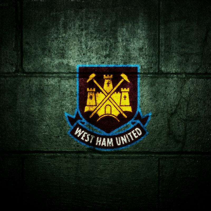 10 Best West Ham United Wallpapers FULL HD 1920×1080 For PC Background 2018 free download the popular football club england west ham united wallpapers and 800x800