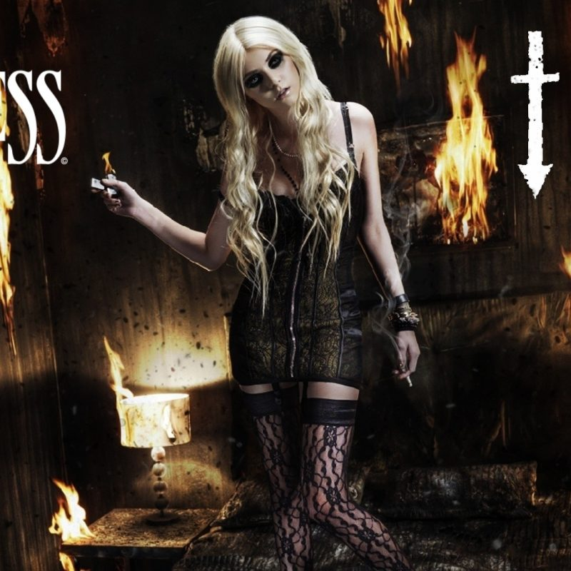 10 Top The Pretty Reckless Wallpapers FULL HD 1080p For PC Background 2020 free download the pretty reckless wallpapers 38 the pretty reckless hdq pictures 800x800