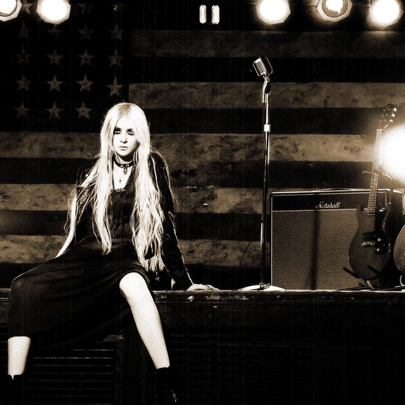 10 Top The Pretty Reckless Wallpapers FULL HD 1080p For PC Background 2020 free download the pretty reckless wallpapers 69 images 800x800