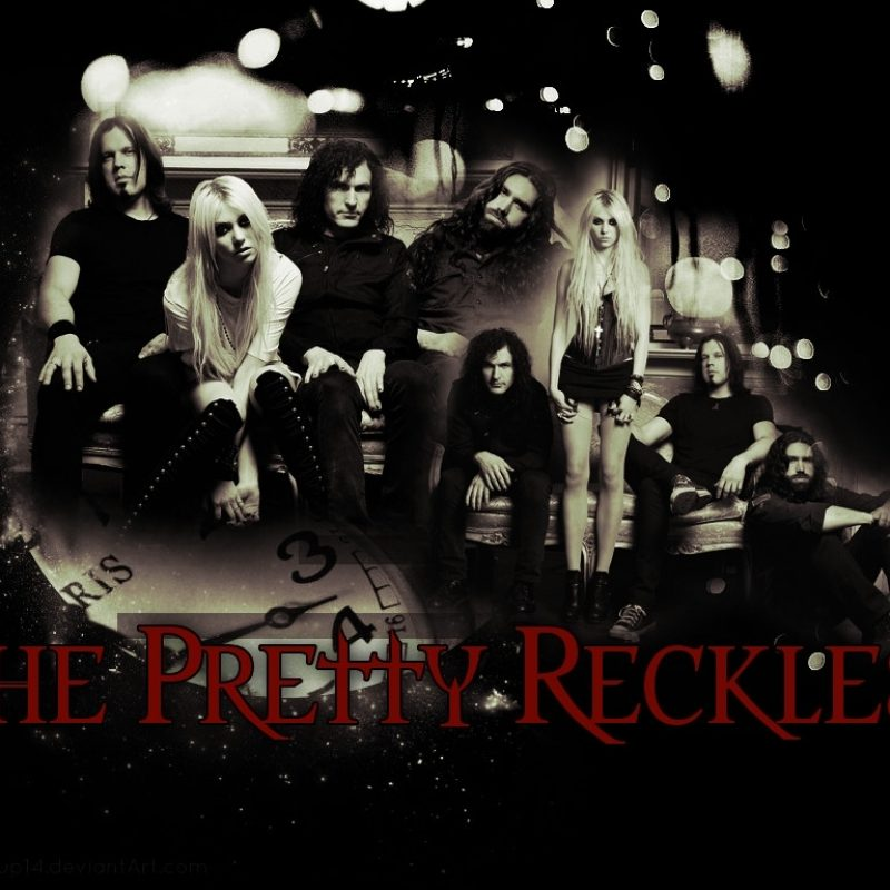 10 Top The Pretty Reckless Wallpapers FULL HD 1080p For PC Background 2020 free download the pretty recklessshesguiltybydesign on deviantart 800x800