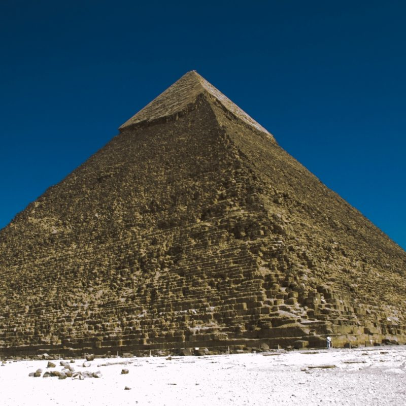 10 Most Popular Pyramids Of Giza Hd FULL HD 1080p For PC Desktop 2021 free download the pyramids at giza egypt e29da4 4k hd desktop wallpaper for 4k ultra 800x800