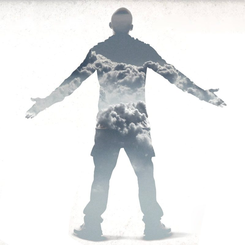 10 Top Eminem Rap God Wallpaper FULL HD 1080p For PC Background 2018 free download the rap god youtube 800x800