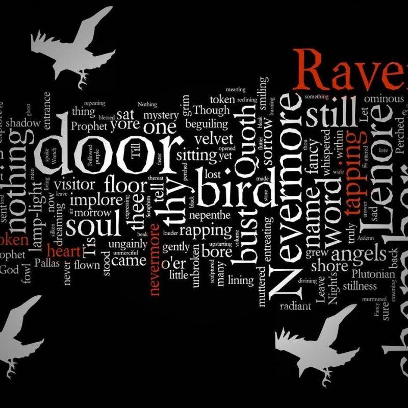 10 Top Edgar Allan Poe Wallpaper FULL HD 1080p For PC Desktop 2018 free download the raven wallpaper 5 edgar allan poe wallpaper quotes 800x800
