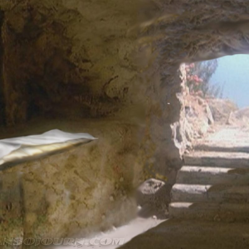 10 Latest Resurrection Of Jesus Pic FULL HD 1920×1080 For PC Background 2020 free download the real burial and resurrection of jesus 800x800