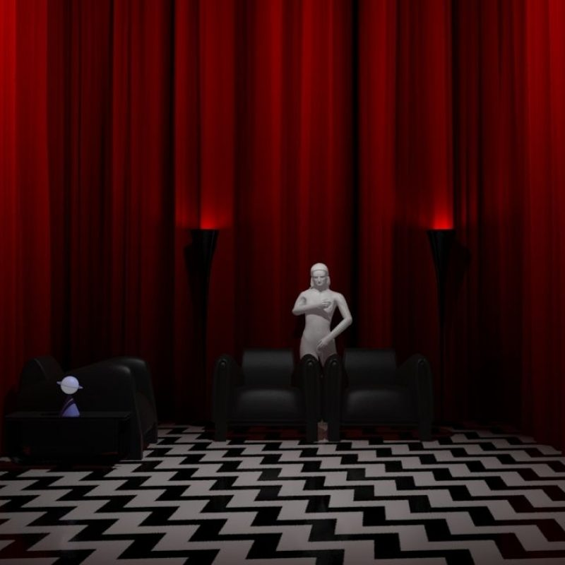 10 Top Twin Peaks Red Room Wallpaper FULL HD 1920×1080 For PC Background 2018 free download the red room 1280x720px kamikaze pinterest red rooms 800x800